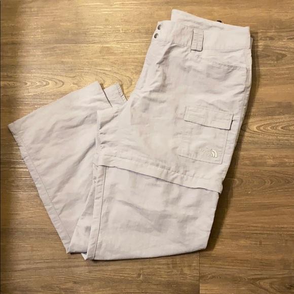 The North Face Pants - The North Face Pants